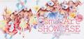 写真:hp-2014_1_16-comicartshowcase-dm-schedule.jpg