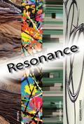 写真:hp-2014_5_22-resonance-dm-ol.jpg