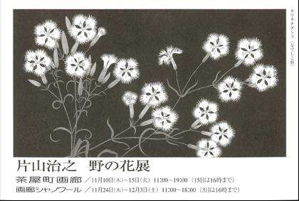 写真:2011.11.10.katayama.jpg